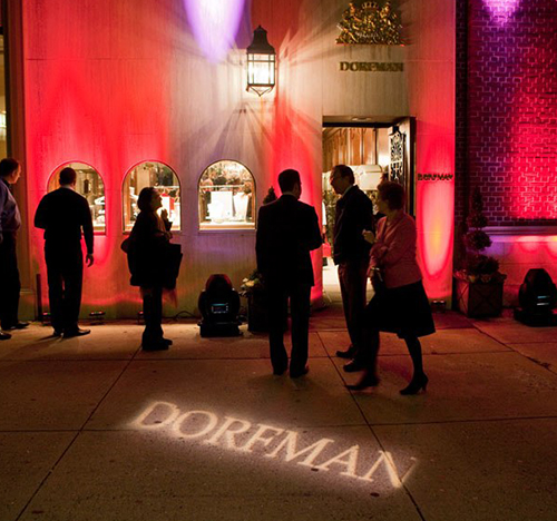 drfman event
