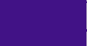 logo-transparent-hover