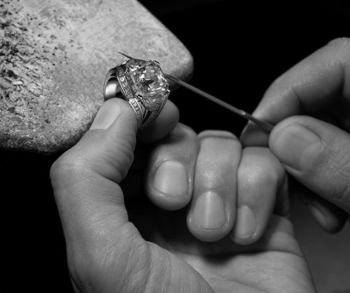 heritage-rcm gioielli